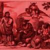 """Hechiceros, Meteorólogos, """"Ninis"""", y otros Misterios"""