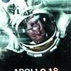 Apollo 18: El Lado Oscuro de la Luna