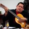 Por qué no votaré por Hugo Chávez