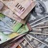 El Dólar Negro es la Moneda Oficial