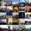 Maracaibo 2012: Crónica Negra y Roja de una Ciudad con un Lago Verde