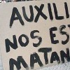 DE MALALA A ÁNGELO, O POR QUÉ VENEZUELA ES PEOR QUE PAKISTÁN