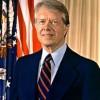 Jimmy Carter, un presidente... Diferente.