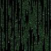 Terence Mckenna – La cultura es tu sistema operativo