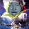 Otras Navidades con el Grinch