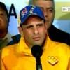 16 de Diciembre del 2012: Cuando Panfletonegro Descansó en Paz y Venezuela siguió su marcha hacia el Abismo