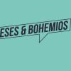Burgueses & Bohemios: La ciudad que no existe.
