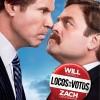 Locos por los Votos: Elecciones de Comedia