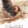 The Hobbit y Lo Imposible: Odiseas Paralelas