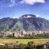 Lo Bueno de Venezuela: Porque para Panfleto todo en el país es Malo