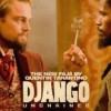 Django Unchained: La Pandilla Salvaje