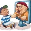 Patologías de la Web: El Stalker en fase de Cyberbully