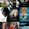 La Política del Espectáculo: La Tendencia del Óscar 2013