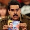 10 Fortalezas y debilidades de la candidatura de Nicolás Maduro