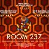 Room 237: Descifrando el Laberinto de The Shining