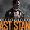Manufacturando Consenso: The Last Stand, Jack Reacher y Lincoln