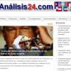 ¿El Gran Firewall Venezolano?