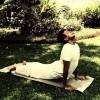 El Yoga y yo