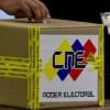 Contraloría Social a la Auditoría Electoral