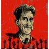 Orwell y el Totalitarismo