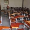 Sobre el Paro de la UCV: Amor con Hambre, No Dura