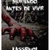 Relatos de Terror ¡Gratis! Escritora Venezolana Kassfinol