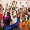 APROXIMACIONES PARA LA COMPRENSIÓN DE LA PARTICIPACIÓN COMUNITARIA EN LA GESTIÓN PÚBLICA