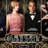 El Gran Gatsby no es tan mala como la pintan