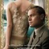 Gran Gatsby, Hangover 3 y Side Effects: Ratón Moral