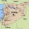 No hay piedad para Siria