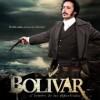 Bolívar: una reseña con dificultades