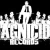 Magnicidio Récords