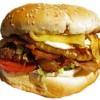 La carne artificial y la ética