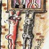 Deshojando la Infidelidad (confesiones de un ex mujeriego)
