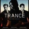 Trance: un Arte Nulo con Empaque de Diseño.