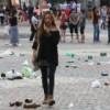 La Crisis de Madrid: De la Indignación a la Indigencia