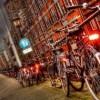Las Paradojas de Ámsterdam