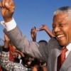 Mandela: Al Final Ganan Los Buenos