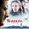 Wakolda y Hannah Arendt: Contra La Impunidad