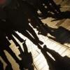 VENEZUELA, ¿Sabes lo que es un Gabinete en la Sombra?