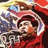 Chávez, un año después