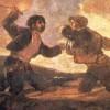 El conflicto político y la crisis económica: dos síntomas de una misma enfermedad