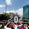 CHAVISMO (MUERTO) MADURISMO Y OPOSICIÓN ¿QUIÉN TIENE LA RAZÓN? Por Alfonso Carril