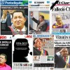 Chavismo: estrategia de proyección.
