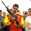 El secuestro de Venezuela y el síndrome de Estocolmo. Por un Ex-chavista.