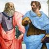 Didaskein… Breve Razonamiento Sobre el Rol del Conocimiento y el Aprendizaje en la Sociedad.