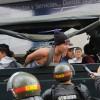 El fenómeno Podemos desde una óptica venezolana