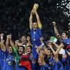 Los mundiales de Fútbol o el nacionalismo cada cuatro años