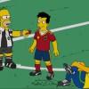 ¿Cómo identificar a un fanático progre en el Mundial?