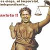 Un país, dos legalidades (II)
